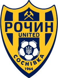 http://fcrochyn.com/wp-content/themes/football/assets/logo_main.png