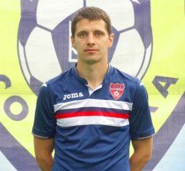 Олександр Портянко