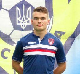 Юрій Кутний