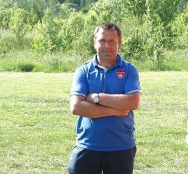 Ігор Чмир
